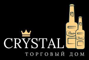 """Торговый дом """"КРИСТАЛЛ"""""""