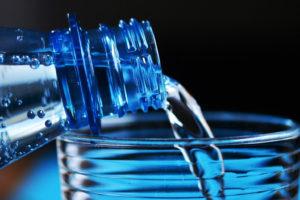 2-voda