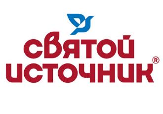 svyatoj-istochnik