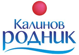 kalinov-rodnik