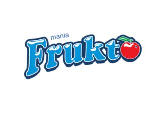 fruktomania