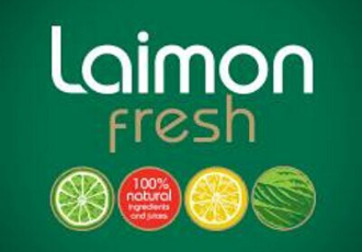 laimon-fresh