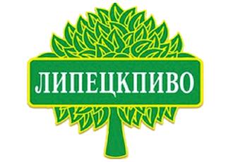 Липецкпиво