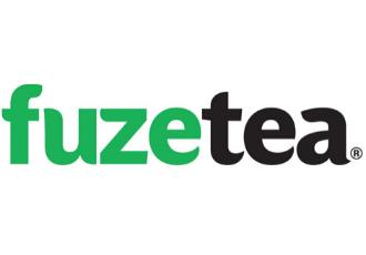 fuze-tea