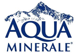 aqua-minerale