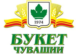 buket-chuvashii