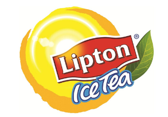 lipton-ice-tea
