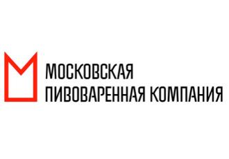 moskovskaya-pivovarennaya-kompaniya