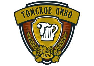 tomskoe-pivo