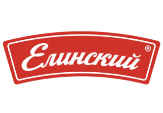 elinskij-pishhevoj-kombinat