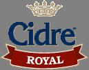 cidre-royal